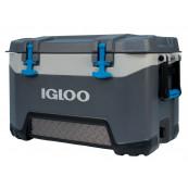 IGLOO BMX 52 Software & Diverse