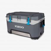 IGLOO BMX 72, Blue/Gray Software & Diverse