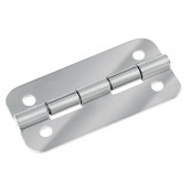 IGLOO HINGES   STAINLESS STEEL Software & Diverse