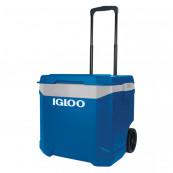 IGLOO LATTITUDE 60 ROLLER BLUE Software & Diverse