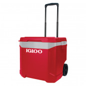 IGLOO LATTITUDE 60 ROLLER RED Software & Diverse