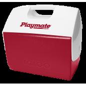 IGLOO PLAYMATE ELITE Software & Diverse