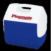 IGLOO PLAYMATE PAL Software & Diverse