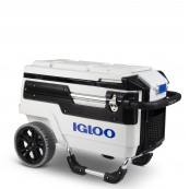 IGLOO TRAILMATE MARINE 70 Software & Diverse