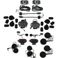 Intercom moto Sena SF4 Dual Pack