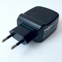 MINIBATT Adaptor Quick Charge 2.0 ( 5V/9V/12V) EU Version