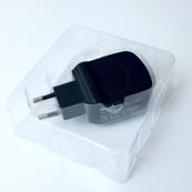 MINIBATT Adaptor Quick Charge 2.0 ( 5V/9V/12V) EU Version Software & Diverse