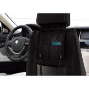 MINIBATT DRIVER Software & Diverse