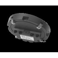MINIBATT Fi80   Qi Furniture Qi wireless F.C.  INVISIBLE