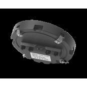 MINIBATT Fi80   Qi Furniture Qi wireless F.C.  INVISIBLE Software & Diverse