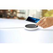 MINIBATT FLY   Qi Wireless Fast Charger Software & Diverse