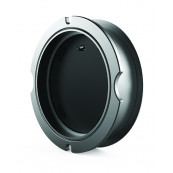 MINIBATT Fs80   Qi Furniture Qi wireless F.C.  Titanium Software & Diverse
