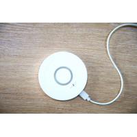 MINIBATT iCharger   Wireless Fast Charger