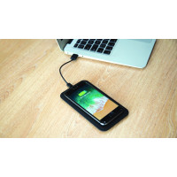 MINIBATT M1   Wireless charger