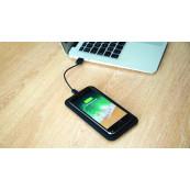 MINIBATT M1   Wireless charger Software & Diverse