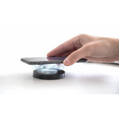 MINIBATT M2   Wireless charger Software & Diverse