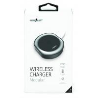 MINIBATT MODULAR   Extendable Qi wireless Fast Charge
