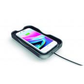 MINIBATT PhoneBOX   Universal Qi wireless car Fast Charg Electronice