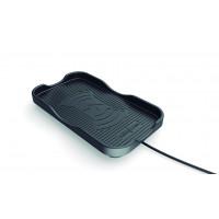 MINIBATT PhoneBOX   Universal Qi wireless car Fast Charg