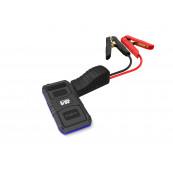 MINIBATT POCKET VR   Mini Jump Starter 12V (4.000 mAh) Software & Diverse