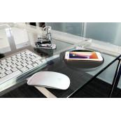 MINIBATT PowerDISTANCE   Wireless charger Software & Diverse