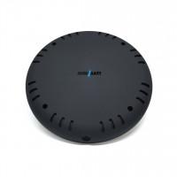 MINIBATT PowerDISTANCE   Wireless charger