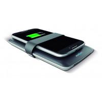 MINIBATT PowerGOO   Qi wireless charger + Power bank