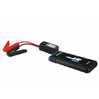 MINIBATT PRO VR   Mini Jump Starter 12V (20.000 mAh)