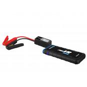 MINIBATT PRO VR   Mini Jump Starter 12V (20.000 mAh) Software & Diverse