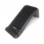 MINIBATT StandUP   Desktop Qi wireless charger Software & Diverse