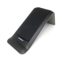 MINIBATT StandUP   Desktop Qi wireless charger