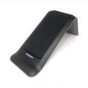 MINIBATT StandUP   Desktop Qi wireless charger Software & Diverse
