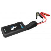 MINIBATT STR   Mini Jump Starter 12V (12.000 mAh) Accesorii Auto