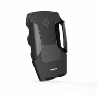 POWERDRIVE   QI WIRELESS CAR CHARGER – FAST CHARGE