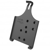 RAM® EZ Roll'r™ Cradle for Apple iPad mini 4 & 5 Software & Diverse