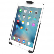 RAM® EZ Roll'r™ Cradle for Apple iPad mini 4 & 5 Software & Diverse