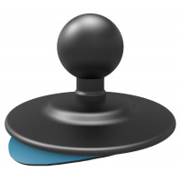RAM® Flex Adhesive Ball Base