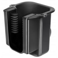 RAM® Power Grip™ Universal Scanner Gun Holder