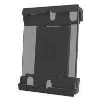 RAM® Tab Tite™ Holder for 9