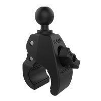RAM Tough Claw Large Clamp Ball Base