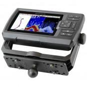 RAM® Universal Marine Electronic Ball Software & Diverse