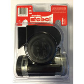 STEBEL Nautilus Compact Black Software & Diverse