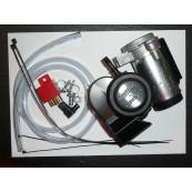 STEBEL Nautilus Compact Black MINI Software & Diverse