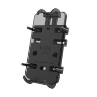 Suport de telefon RAM® Quick Grip™