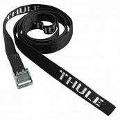 Thule Strap 551   Chingi de fixare Software & Diverse