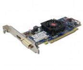 Placa Video ATI Radeon HD 6450, 512MB-64 bit, DVI, Display Port Componente Calculator