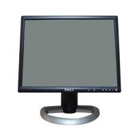 Monitor DELL 1905FP, 19 Inch LCD, 1280 x 1024, VGA, DVI, USB