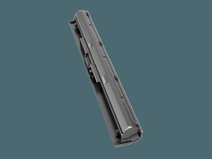 Baterie Green Cell KI04 pentru Laptopuri HP Pavilion, 14.4V, 2200mAh