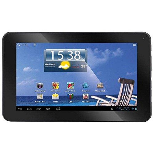 Tableta MXD PAD, TABLET PC 7 inch, 1.5GHZ, 1GB DDR3, 4 GB, Android, HDMI, Wi-fi, HD