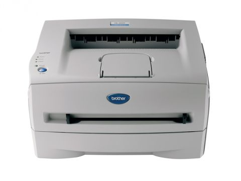 Imprimanta Laser Monocrom Brother HL-2030, 16 ppm, A4, 1200 x 1200, USB